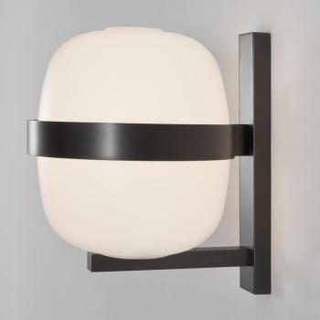 boule lumineuse blanche dext rieur 303123. Black Bedroom Furniture Sets. Home Design Ideas