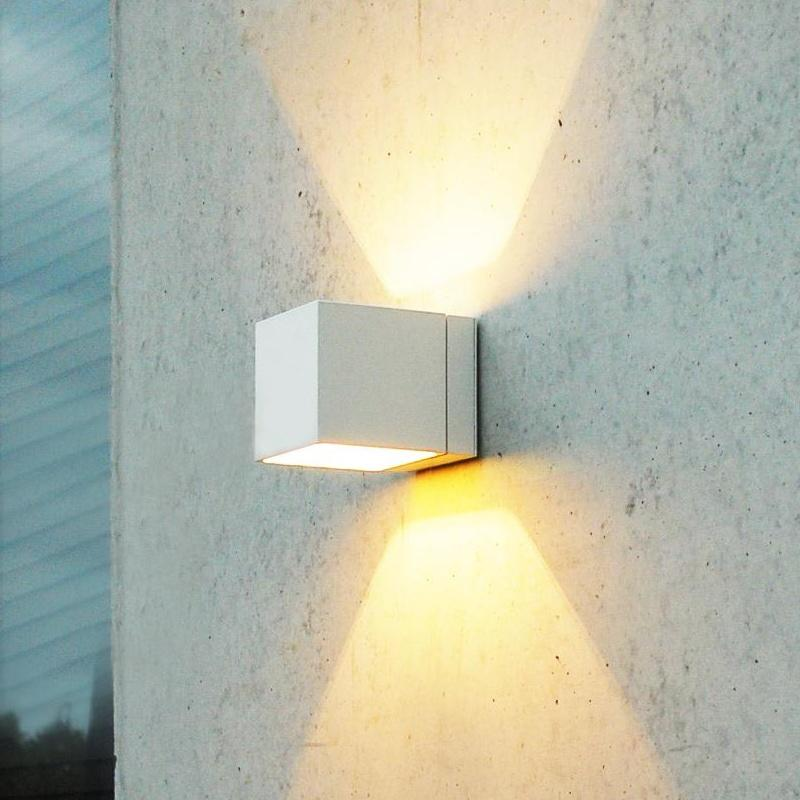 noname c luminaire pro lite kube. Black Bedroom Furniture Sets. Home Design Ideas