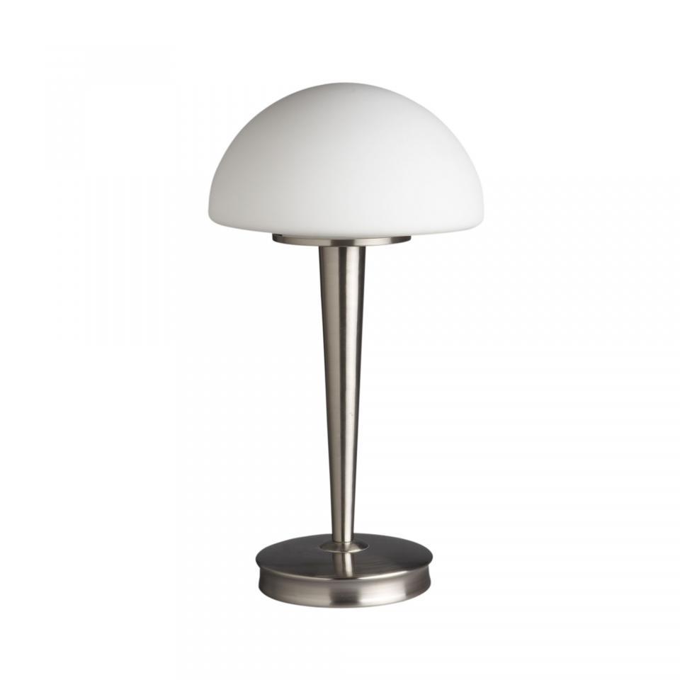 recherche lampe sensitive du guide et comparateur d 39 achat. Black Bedroom Furniture Sets. Home Design Ideas