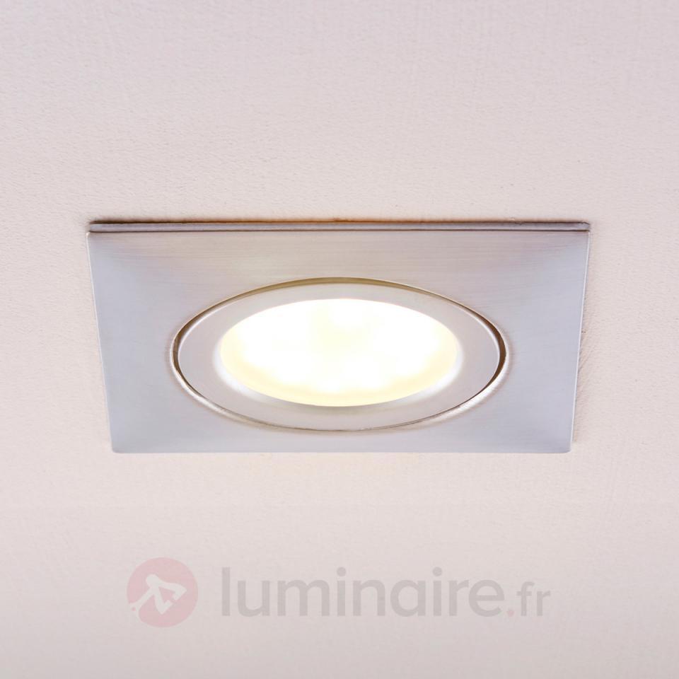 12v Maison Led Verre Vitre Vitrine éclairage Unique Lampe