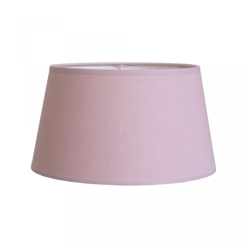 konica coriginal minolta tambour dimage couleur a2xn0td. Black Bedroom Furniture Sets. Home Design Ideas