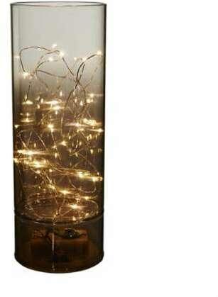 Des Lampe Lampe Produits Led Des Produits Led Guide Guide EHWD9IY2