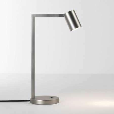 Lampe De Frandsen Desk Ciment Table roBxWdeC