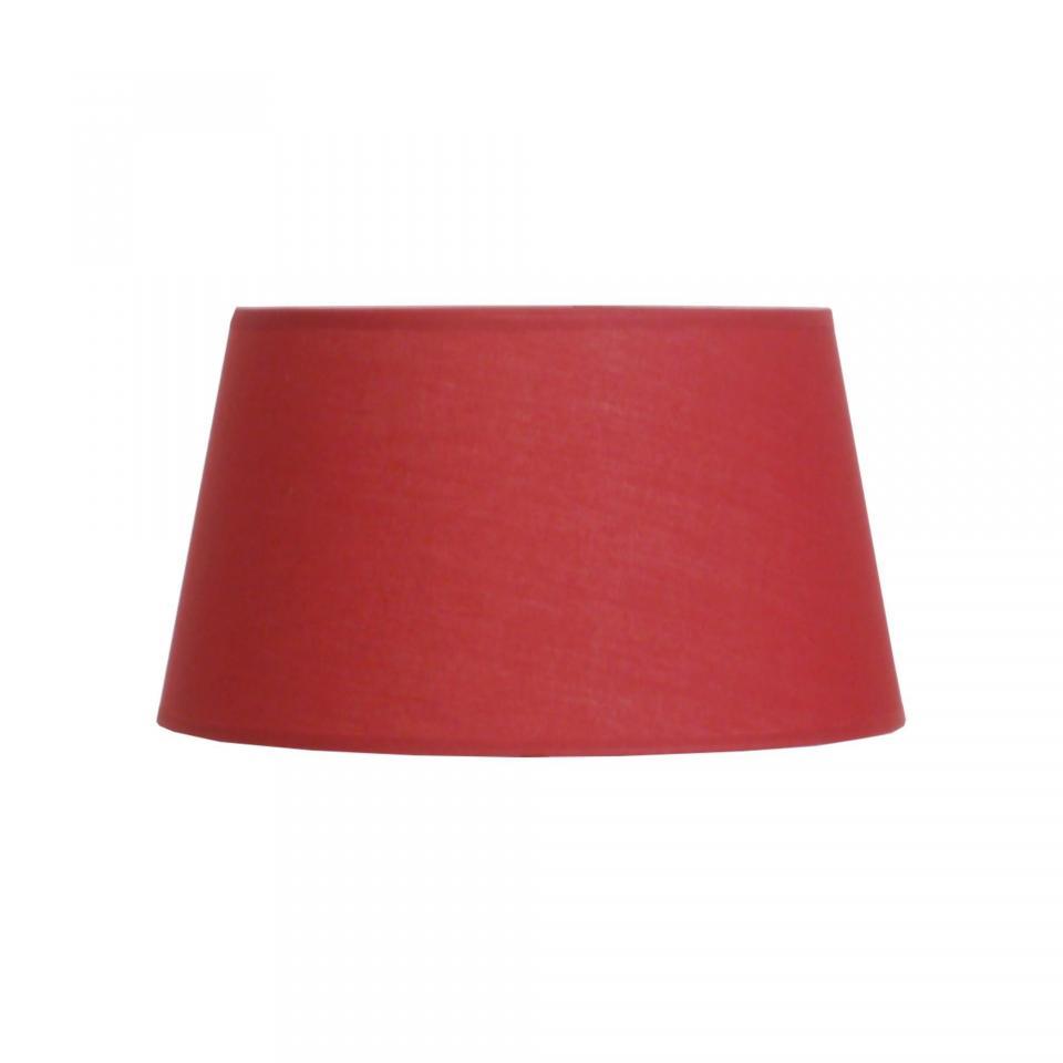 konica coriginal minolta tambour dimage couleur a0xv0td. Black Bedroom Furniture Sets. Home Design Ideas