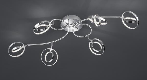 dalber c plafonnier enfant 3 lampes scotch. Black Bedroom Furniture Sets. Home Design Ideas