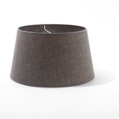 recherche cable lectrique du guide et comparateur d 39 achat. Black Bedroom Furniture Sets. Home Design Ideas