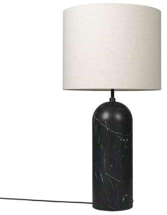Lampe De Plancher De Gravity Gravity Lampe TFJuK13lc5