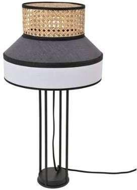 Lampe Miss Pour Abat Jour b67gYfy