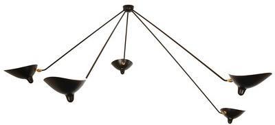 serge blanco serge blanco petite maroquinerie. Black Bedroom Furniture Sets. Home Design Ideas