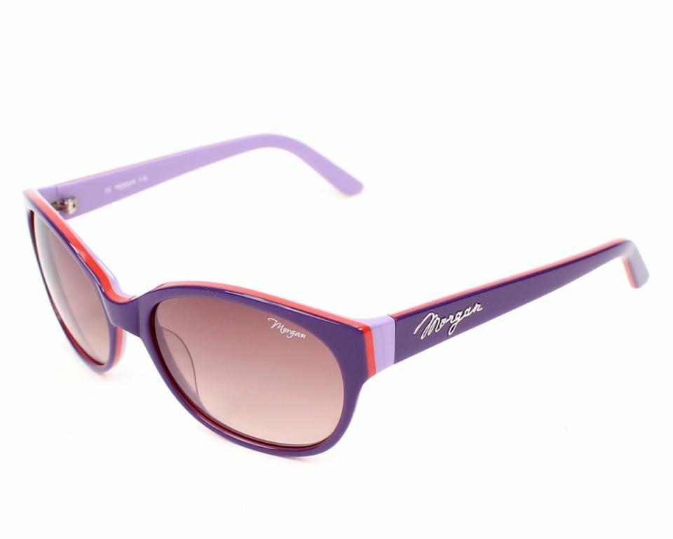 e89a8b9bce6b5 lunette de soleil fbi prix