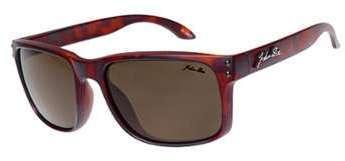 John Doe Mechanix, sunglasses Noir Foncé Teinté