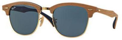 Destockage - lunettes de soleil Rayban. Lunettes de soleil Ray-Ban ... 4ab2f5ce130f
