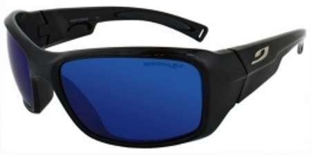 Julbo CDestockage - lunettes de soleil e7d459967e2a