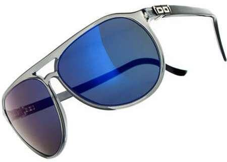 Gi3 Navigator Frost lunettes ce384987996a