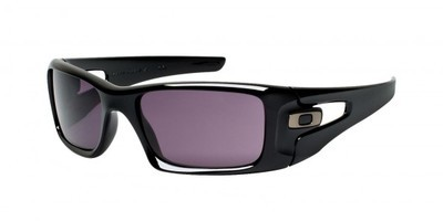 Oakley Oo 7038 Twisted 57-466 9kSz1