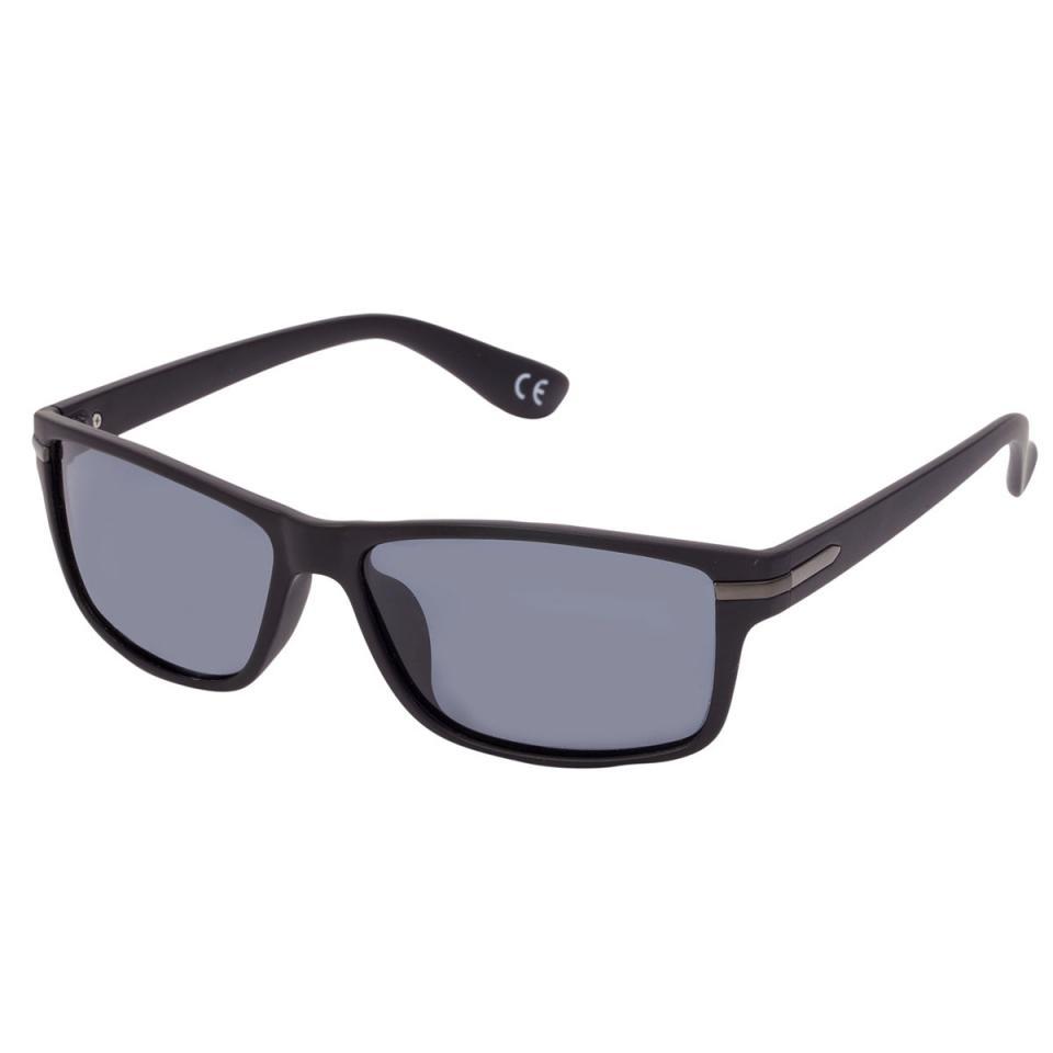 Catgorie lunettes de soleil page 49 du guide et for Miroir optique achat
