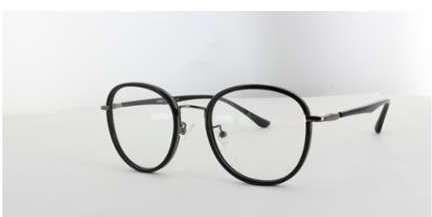 Collection lunettes de vue 18f38be9a29a