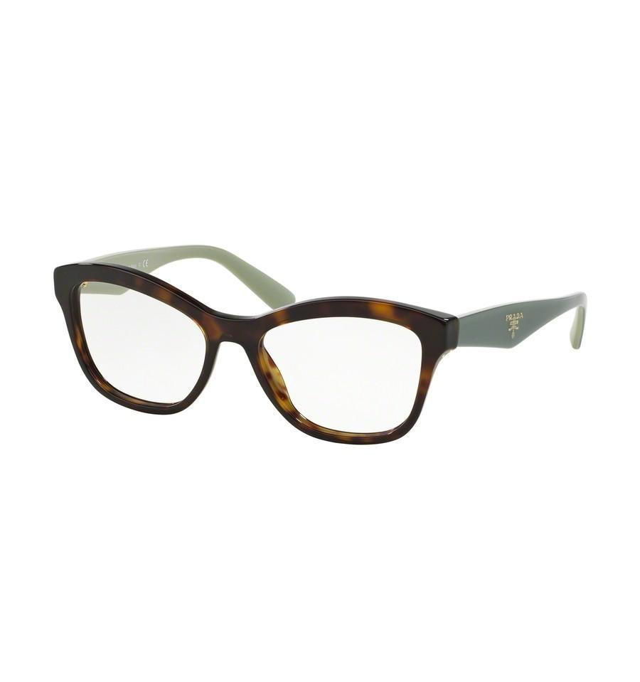 catgorie lunettes de vue page 40 du guide et comparateur d 39 achat. Black Bedroom Furniture Sets. Home Design Ideas