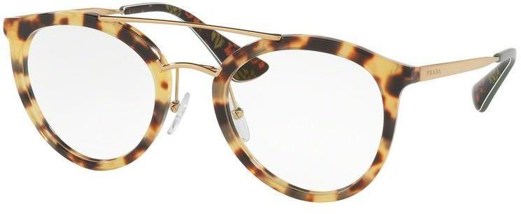 catgorie lunettes de vue page 44 du guide et comparateur d 39 achat. Black Bedroom Furniture Sets. Home Design Ideas