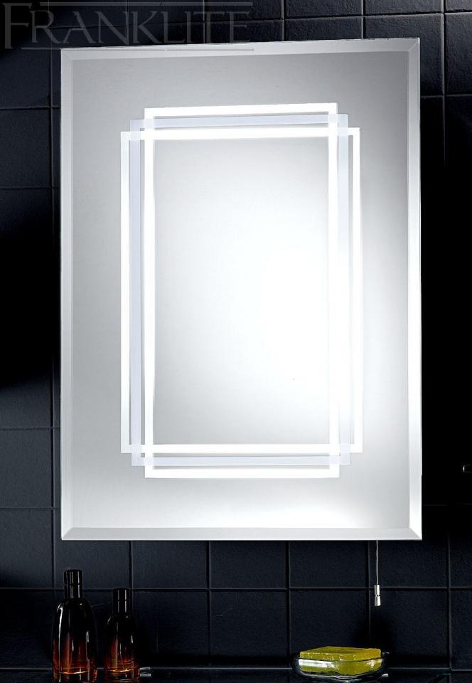 Catgorie lustre page 16 du guide et comparateur d 39 achat for Miroir hauteur 90 cm