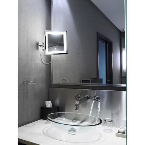 catgorie lustre page 18 du guide et comparateur d 39 achat. Black Bedroom Furniture Sets. Home Design Ideas
