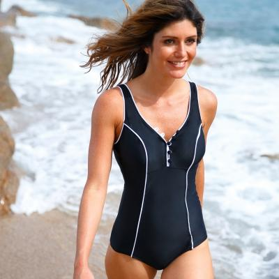 catgorie maillots de bain femmes page 4 du guide et comparateur d 39 achat. Black Bedroom Furniture Sets. Home Design Ideas
