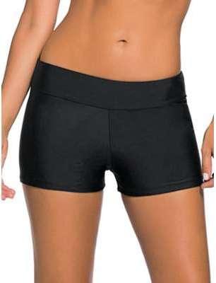 catgorie maillots de bain femmes page 17 du guide et. Black Bedroom Furniture Sets. Home Design Ideas