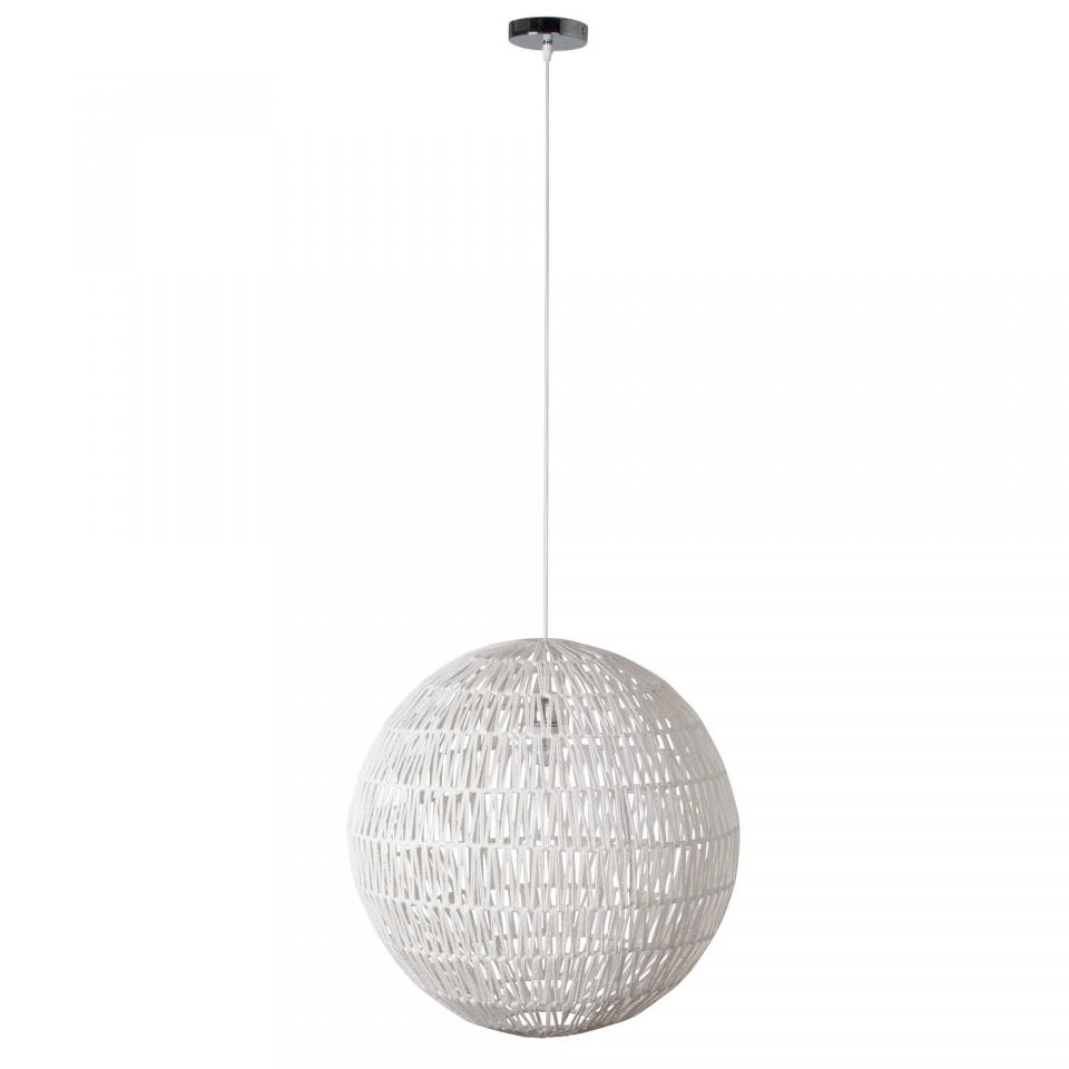 Zuiver lampe de bureau design ajustable en cuivre reader for Suspension boule