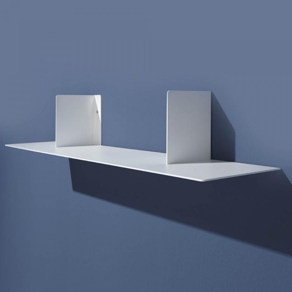 emform huk meuble multifonctions noir. Black Bedroom Furniture Sets. Home Design Ideas