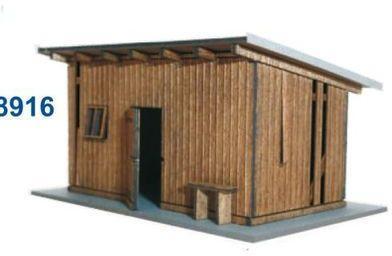 cat gorie maquettes du guide et comparateur d 39 achat. Black Bedroom Furniture Sets. Home Design Ideas