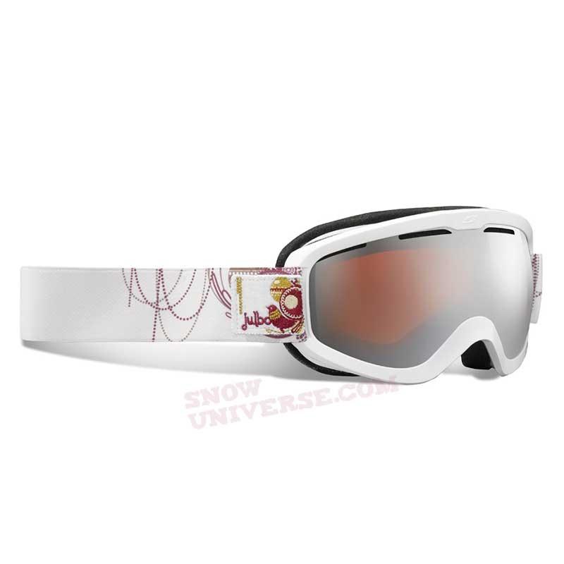 catgorie masques lunettes de ski page 17 du guide et comparateur d 39 achat. Black Bedroom Furniture Sets. Home Design Ideas