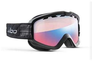 catgorie masques lunettes de ski page 5 du guide et comparateur d 39 achat. Black Bedroom Furniture Sets. Home Design Ideas