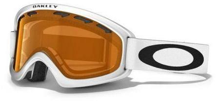 Destockage - lunettes de sport 8f54f99a54fe