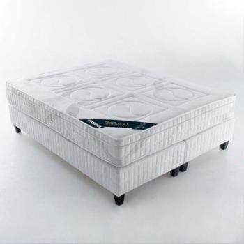 cat gorie matelas adultes page 42 du guide et comparateur d 39 achat. Black Bedroom Furniture Sets. Home Design Ideas
