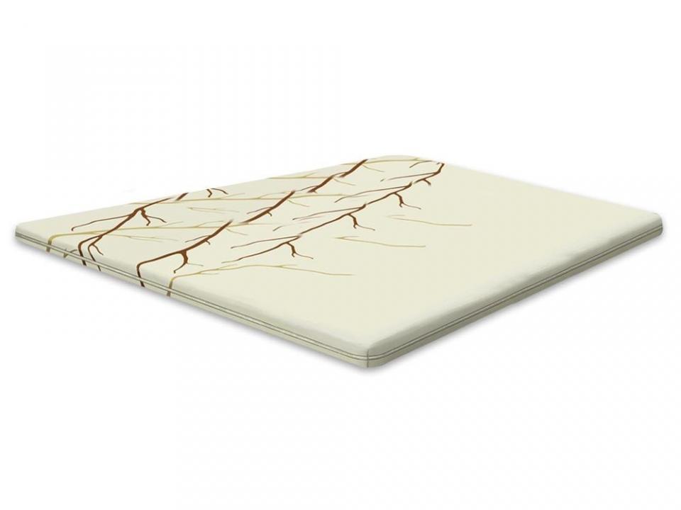 cat gorie matelas adultes marque mobistoxx page 1 du. Black Bedroom Furniture Sets. Home Design Ideas