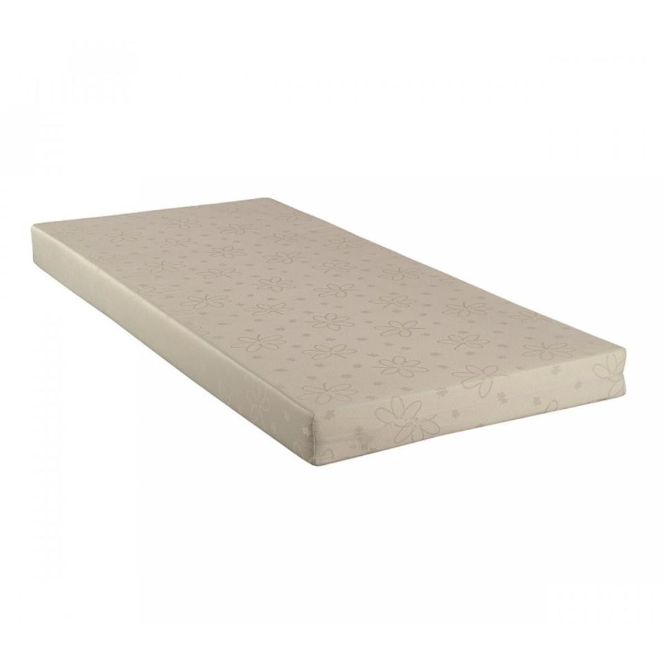lit adulte grammy couchage 160x200 cm couleur d cor ch ne ambr. Black Bedroom Furniture Sets. Home Design Ideas