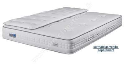 canon cencre pour 6447 b 001 gris 12ml 6447b001. Black Bedroom Furniture Sets. Home Design Ideas