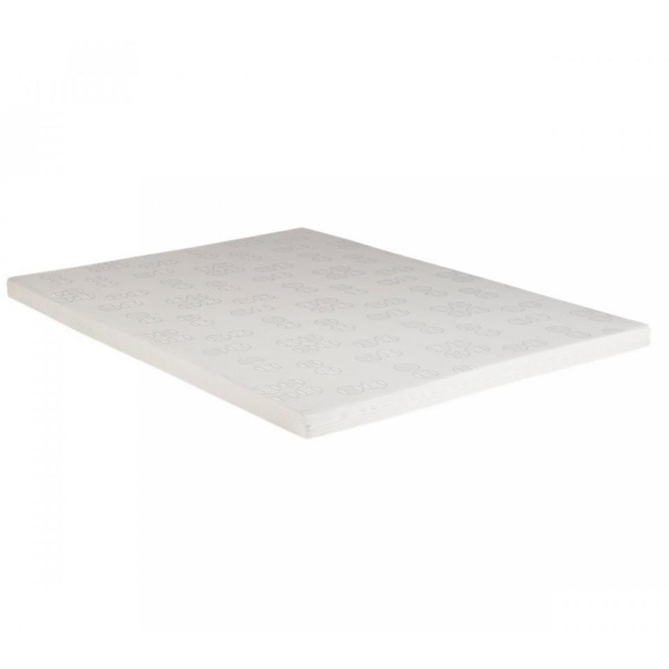 someo coffre de rangement blanc dcorer 70 x 365 x 45 cm. Black Bedroom Furniture Sets. Home Design Ideas