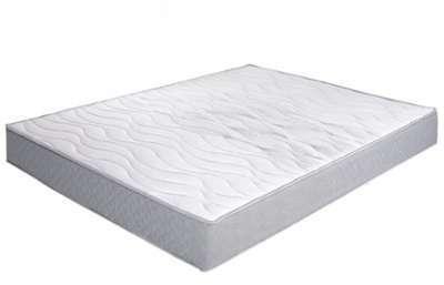 cat gorie matelas adultes marque crown bedding page 1 du guide et comparateur d 39 achat. Black Bedroom Furniture Sets. Home Design Ideas