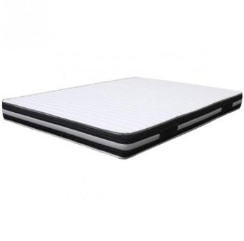 sibel bigoudis mousse super flex 25 cm x 13 mm rouge. Black Bedroom Furniture Sets. Home Design Ideas