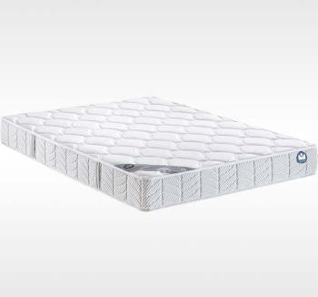 bultex ensemble nano i novo 120 160x200. Black Bedroom Furniture Sets. Home Design Ideas