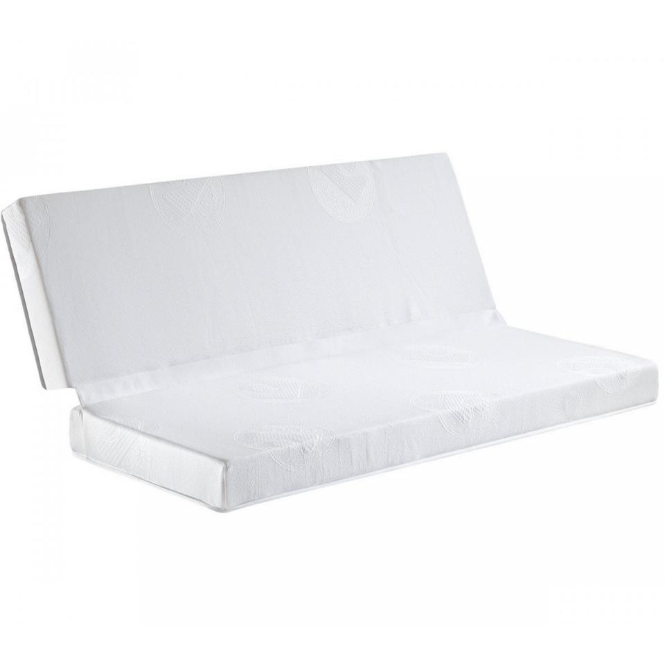 cat gorie matelas adultes marque bultex page 1 du guide et comparateur d 39 achat. Black Bedroom Furniture Sets. Home Design Ideas