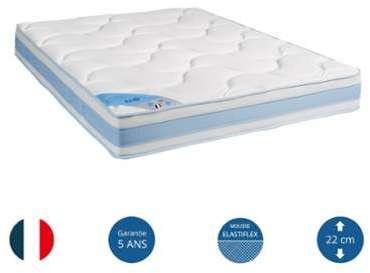asus a42 m70 14 8v batterie pour f70 series f70s. Black Bedroom Furniture Sets. Home Design Ideas