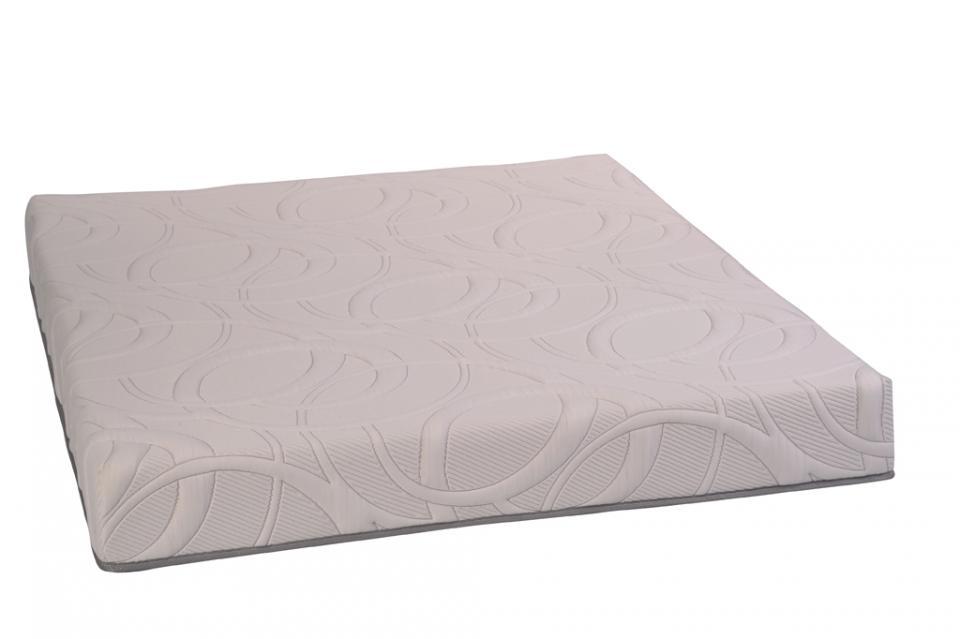 newsom c matelas bb mousse bi confort 60 x 120 cm. Black Bedroom Furniture Sets. Home Design Ideas