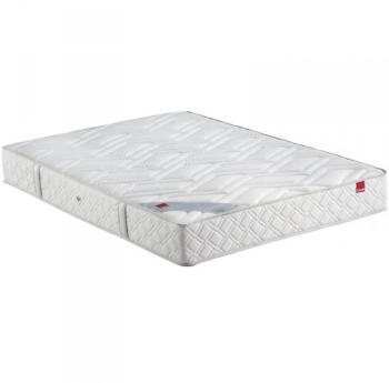 tradilinge parure de lit flanelle shetland 200 x 200 cm. Black Bedroom Furniture Sets. Home Design Ideas