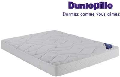 Coupons capitaine matelas