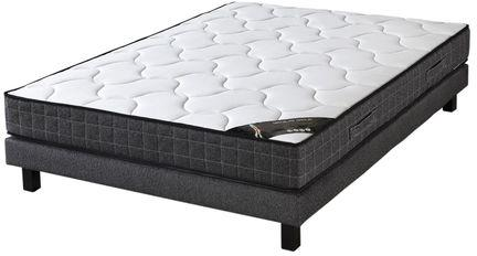 cat gorie matelas adultes marque alinea page 1 du guide et comparateur d 39 achat. Black Bedroom Furniture Sets. Home Design Ideas