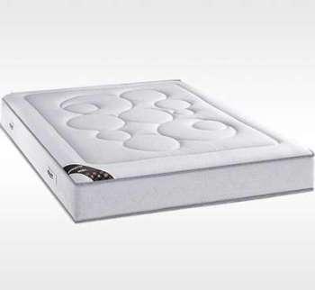 cat gorie matelas adultes marque pirelli page 1 du guide et comparateur d 39 achat. Black Bedroom Furniture Sets. Home Design Ideas