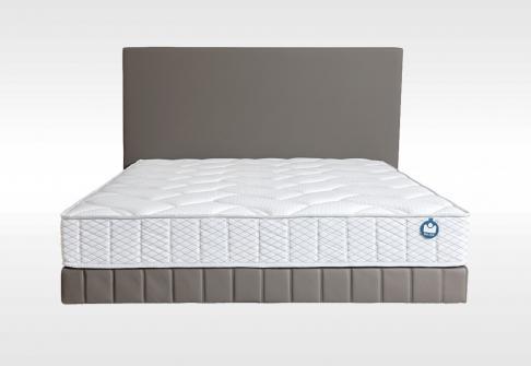 revance matelas ventinio 22 cm 80 x 200 cm. Black Bedroom Furniture Sets. Home Design Ideas