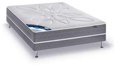 cat gorie literies page 21 du guide et comparateur d 39 achat. Black Bedroom Furniture Sets. Home Design Ideas